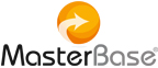 MasterBase