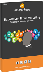 ebook-data-driven