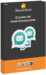 ebook-emailtransaccional.png