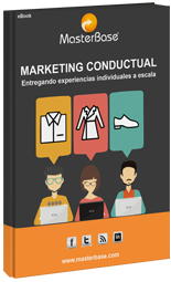 ebook-marketingc.png
