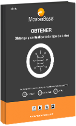 ebook_obtener.png