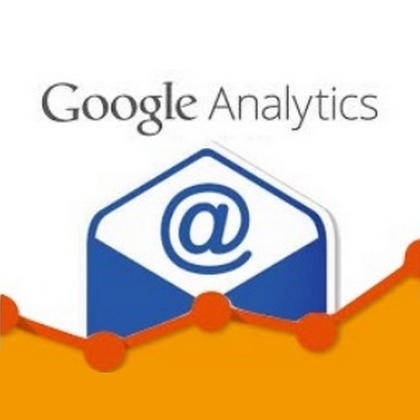 Webinar: Google Analytics & Email Marketing