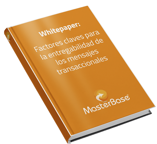whitepaper-1.png